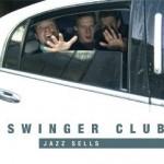 jazzsells