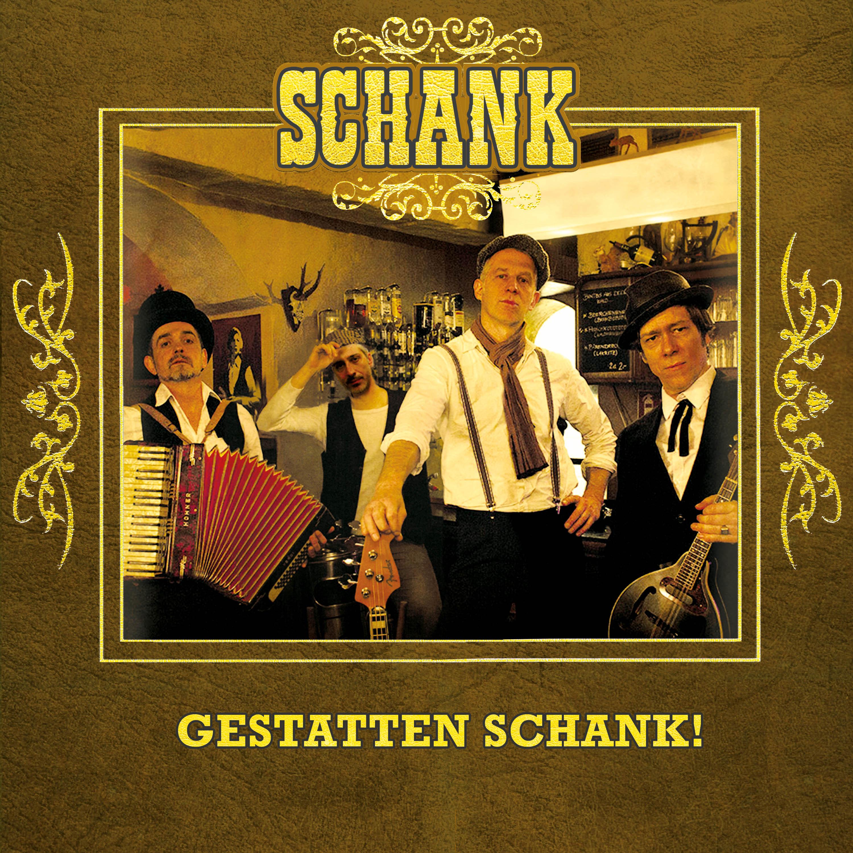 Gestatten_SCHANK_cover_02_3000x3000
